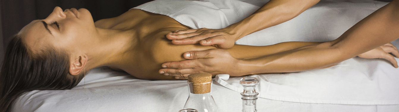 TBH_Ayurveda_Therapy01_1343x377