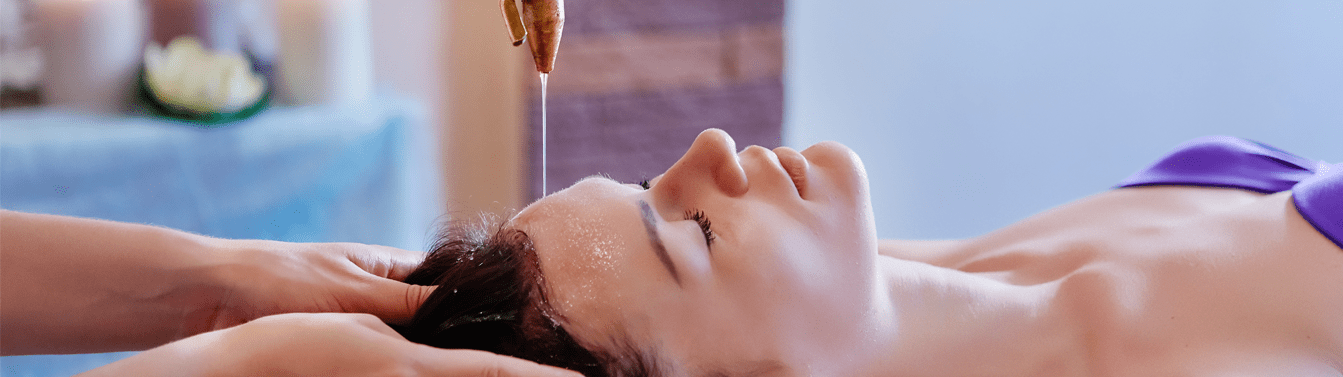 TBH_Ayurveda_Therapy02_1343x377