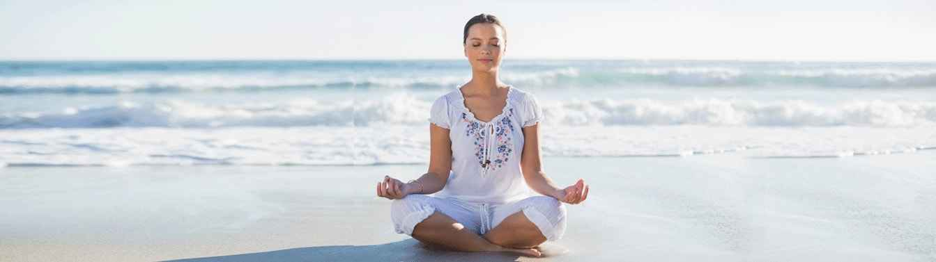 tbh_blissful_yoga134_3NmrR