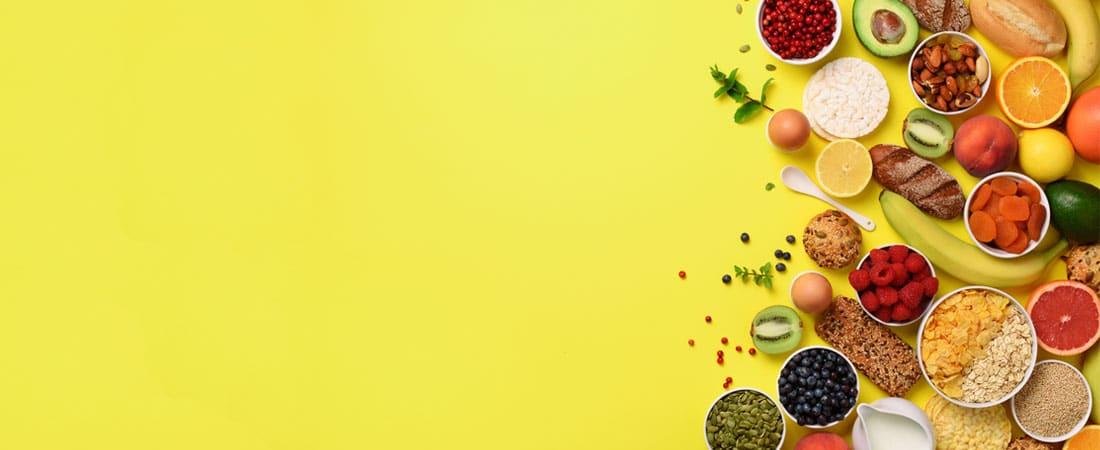 Online-nutrition-1-1.jpg