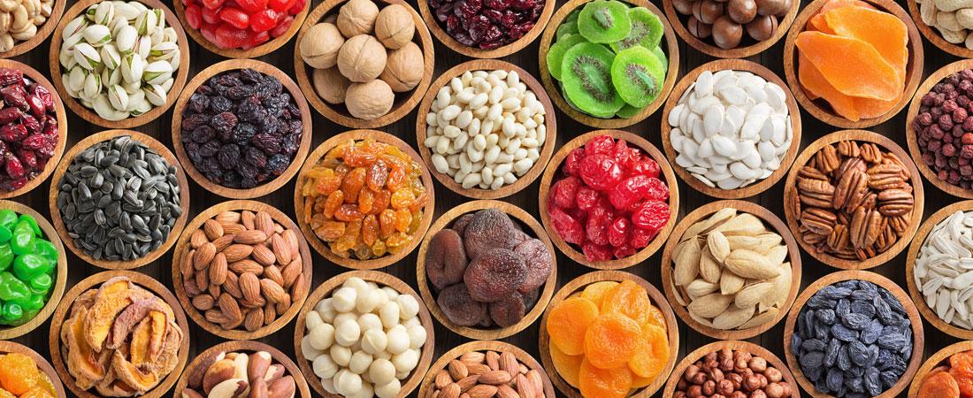 Online-nutrition-2-1.jpg